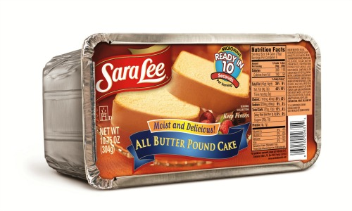 Sara-Lee-All-Butter-Pound-Cake-angle