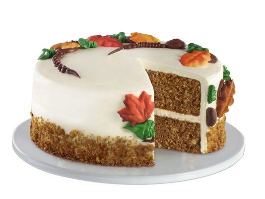 cakebossawesomeautumnslicedcake