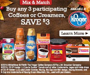 72164_Kroger_Coffee_Creamer_Digital_October_300x250_R3