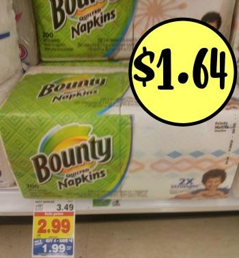 Always napkins coupons