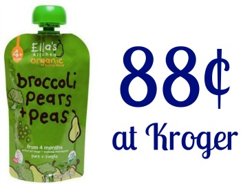 ellas-kitchen-pouches-coupon-just-88¢-at-kroger