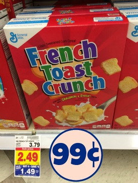 french-toast-crunch-cereal-just-99¢-at-kroger
