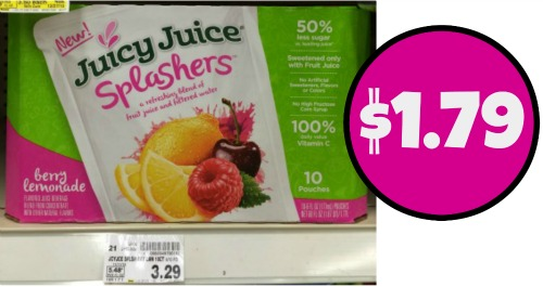 juicy-juice-splashers-coupon-and-ibotta-cash-back-save-1-50-2