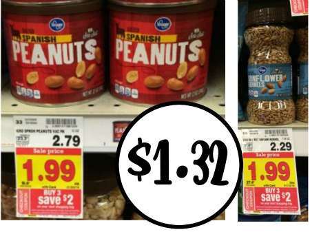 kroger-nuts-trail-mix-catalina-as-low-as-1-32