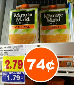 minute-maid-OJ -Kroger