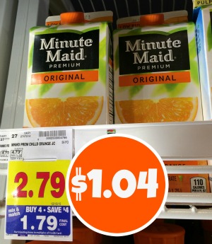 minute-maid-premium-orange-juice-just-1-04-at-kroger