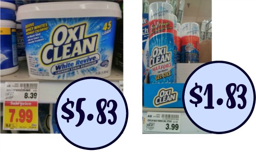 new-printable-oxiclean-coupon-gel-stick-just-1-83-at-kroger