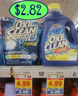 oxiclean-detergent-just-2-82-at-kroger