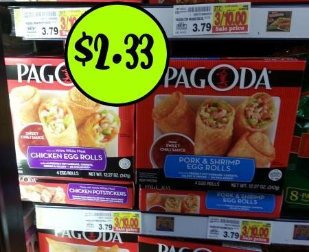 pagoda-snacks-eggrolls-just-2-33-at-kroger
