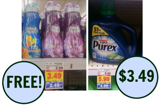 purex-deals-crystals-free-with-mail-in-rebate-at-kroger