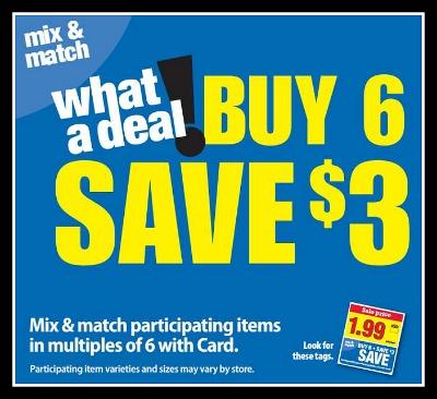 What-a-deal-mega-6