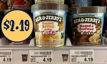 ben-jerrys-ice-cream-deal-2-19-at-kroger