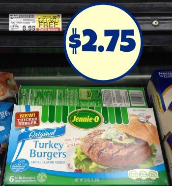 jennie-o-turkey-burgers-just-1-38-per-pound-at-kroger