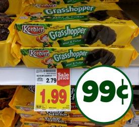 kelloggs-keebler-cookies-coupons-as-low-as-99¢-at-kroger