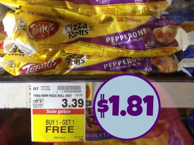 new-totinos-pizza-rolls-coupon-bogo-1-81-at-kroger
