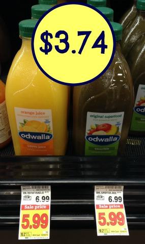 odwalla-juice-59-oz-just-3-74-at-kroger