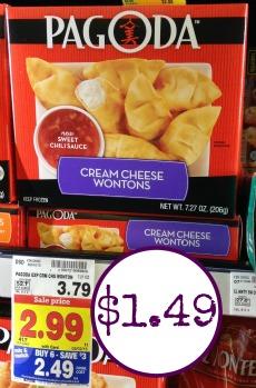 pagoda-cream-cheese-wontons-1-49-at-kroger