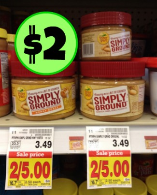 peter-pan-simply-ground-peanut-butter-coupon-just-2-at-kroger