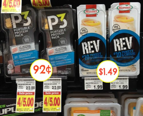 Printable Vo5 Coupons Only 0 34 additionally Kroger Friday Freebie Take 5 additionally Hot 15 New Printable Kraft Coupons also Rare Oscar Mayer Fully Cooked Bacon Coupon And Deals as well Hot Lunchables 100 Juice Just 1 Publix. on oscar mayer coupons printable 2016