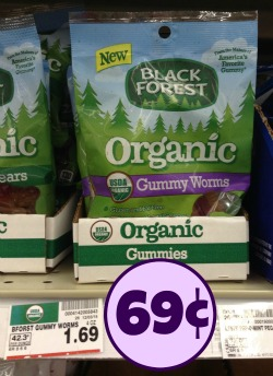 black-forest-organic-gummies-just-69¢-at-kroger