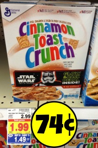 cereal-ibotta-offers-cinnamon-toast-crunch-lucky-charms-just-74¢-at-kroger