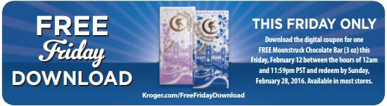 free-friday-download-212-moonstruck-chocolate-bar