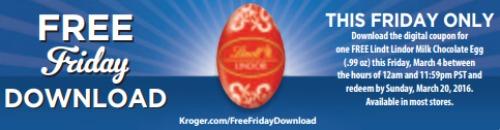 free-friday-download-34-lindt-lindor-chocolate-egg