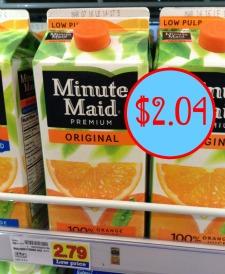 minute-maid-orange-juice-coupon-2-04-at-kroger