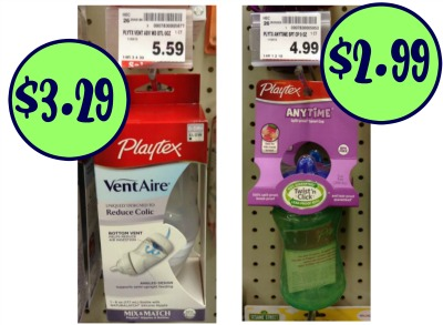 new-high-value-playtex-bottle-cup-printable-coupons-save-2