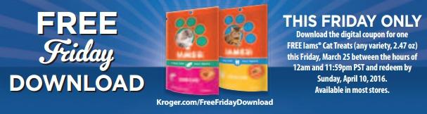 free-friday-download-325-iams-cat-treats