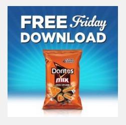 free-friday-download-41-doritos-mix