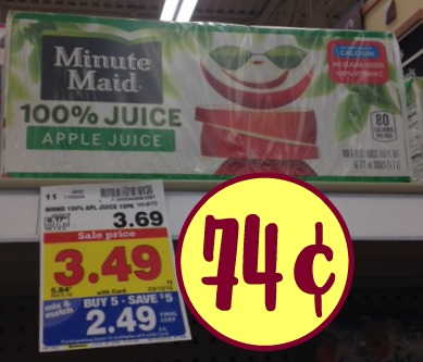 minute-maid-juice-boxes-just-74¢-in-the-kroger-mega-sale