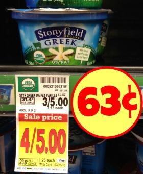stonyfield-greek-yogurt-as-low-as-63¢-at-kroger