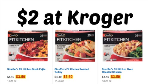 high value stouffer s fit kitchen coupon for the kroger sale