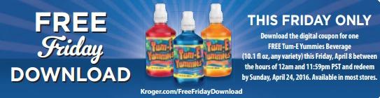 free-friday-download-48-tum-e-yummies