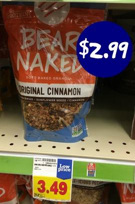 new-bear-naked-coupon-2-99-granola-at-kroger