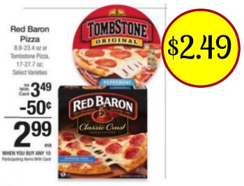tombstone-pizza-deal-just-2-49-at-kroger