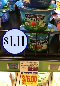 b2g1-stonyfield-yogurt-deal-at-kroger