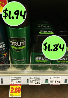 brut-deodorant-as-low-as-1-84-at-kroger-with-the-new-coupon