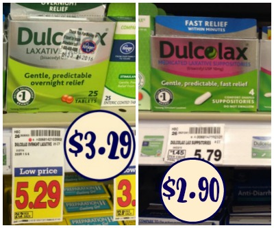 graphic about Dulcolax Coupon Printable named Fresh Dulcolax Printable Coupon codes - Good Financial savings At Kroger