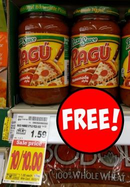 free-ragu-pizza-sauce-at-kroger