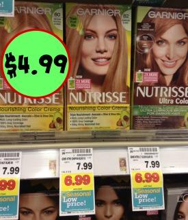 garnier-nutrisse-hair-color-coupon-4-99-at-kroger