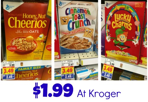 general-mills-cereal-coupons-1-99-in-the-kroger-mega-sale