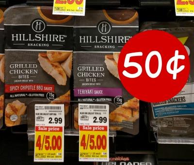hillshire-snacking-grilled-chicken-bites-just-50¢-at-kroger