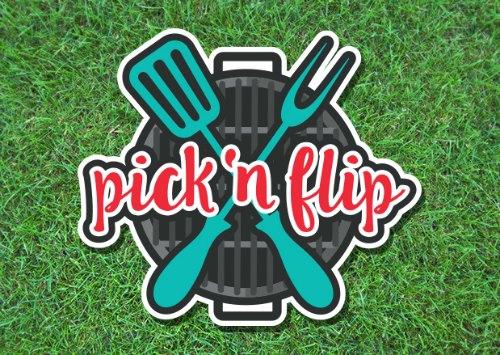 picknflip