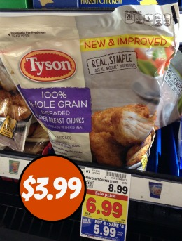 tyson-100-whole-grain-chicken-breaded-chunks-just-3-99-at-kroger