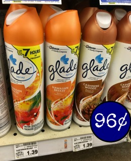 new-glade-room-spray-coupon-96¢-at-kroger