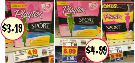 new-playtex-coupons-tampons-3-19-at-kroger