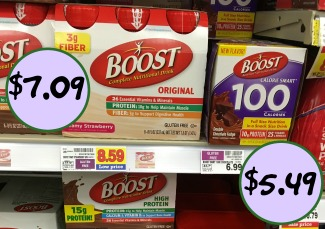boost-nutritional-drink-coupon-save-1-50-at-kroger