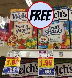 free-welchs-snacks-in-the-kroger-mega-sale